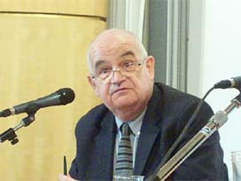 Jean-Yves Goffi