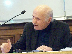 François Delaporte