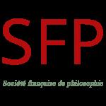 SFP (admin)