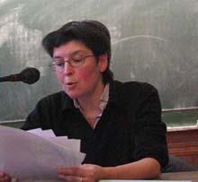 Hélène Bouchilloux