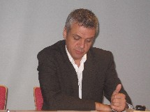 Emmanuel Cattin