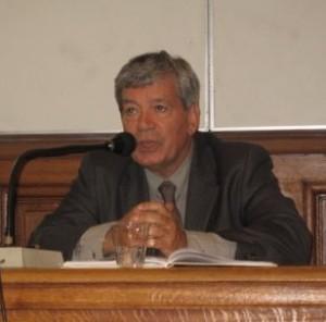 François Guery