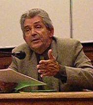 Michel Hulin