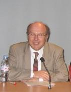 Jean-Marie Lardic