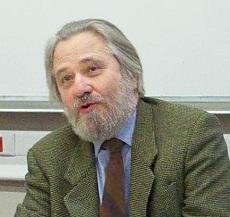 Gérard Jorland
