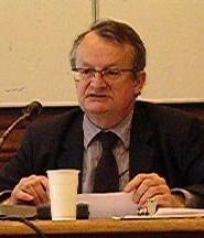 Michel Fichant