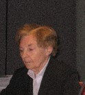 Marie-Jeanne Königson-Montain
