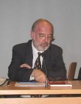 Norbert Waszek