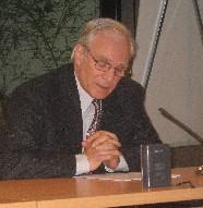 Pierre Osmo