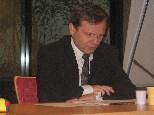 Yves-Jean Harder